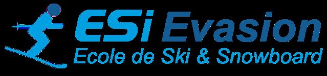 ESI Ecole de Ski ESI Evasion